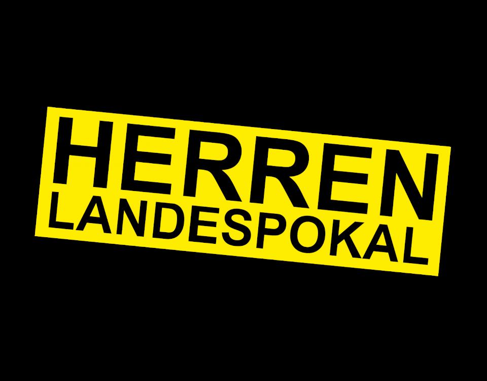 Herren-Landespokal_PH-01
