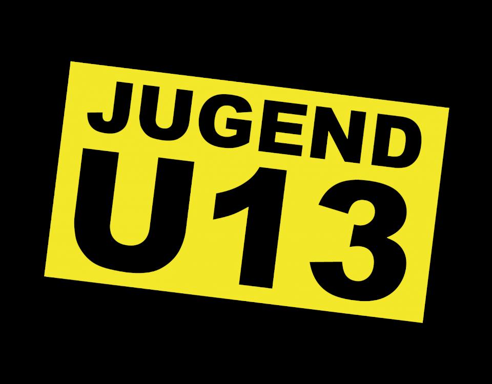 jugend-u13_ph-01