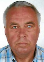 Otto Ahrens